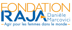 FondationRaja_2