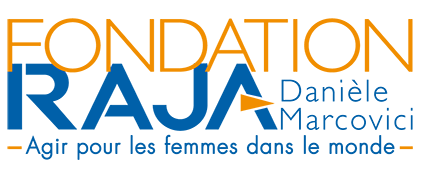 FondationRaja_2