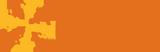 LogoCARE_HORIZONTAL_sm