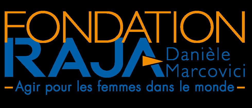 FondationRaja