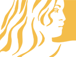 Logo_168x113