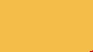 Logo_307x170