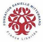 Logo_France_Liberté