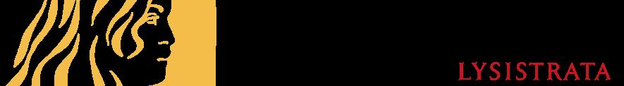 cropped-cropped-LogoBan_LYSI_885x218_b1.png
