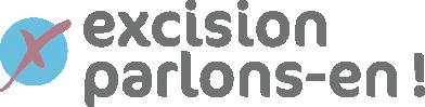 logo excision